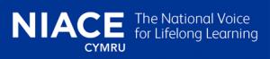 niace-cymru-logo