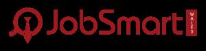 JobSmart-red