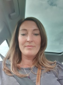 Learner Story_Hayley Wheeler