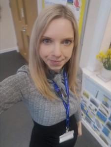 Learner Story_Sarah Bowen